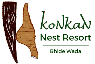 Konkan Nest - Resorts in Ganpatipule